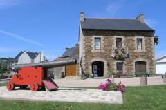 Musée de l'histoire et des traditions de Basse-Bretagne - Musée de cire