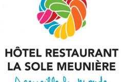 RESTAURANT LA SOLE MEUNIERE