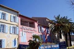 Le Coq Hôtel