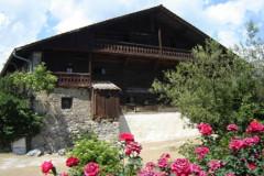 Musée de la Pente
