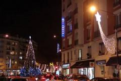 Timhôtel Boulogne