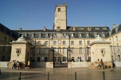 La tour Philippe le Bon