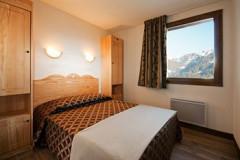 Privilège Resort Les Chalets du Mont-Blanc