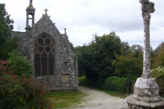 Chapelle Notre-Dame-de-Bonne-Nouvelle
