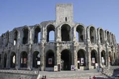 L' Amphithéâtre