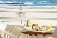 HOTEL LE BRASILIA