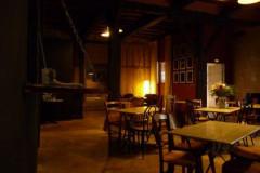 Jazz Club L'Atelier