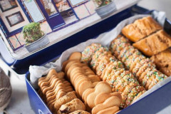 Florence Kahn Bakery