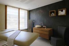 Hôtel & Spa - Le Clos des Sources