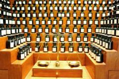 Musées de la Parfumerie
