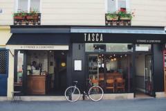 Restaurant Tasca
