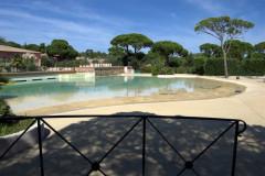 Parc Oasis