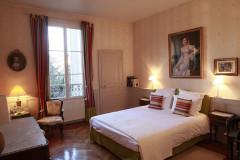 Les Chambres de Mathilde