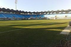 Stade Aimé-Giral (USAP)