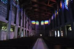 Eglise de Saint-Rémy