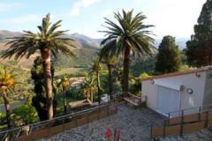 Biodiversarium : jardin méditerranéen du Mas de la Serre