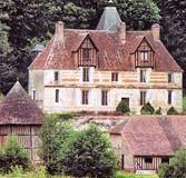 Domaine Saint Hippolyte