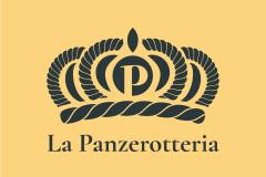 La Panzerotteria