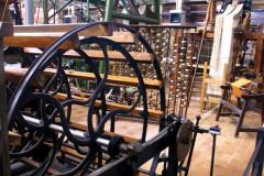 La manufacture des Flandres