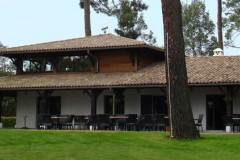 Le Restaurant du Golfe 19