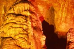 DinoZoo et gouffre de Poudrey