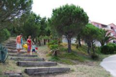 Le Village des Aloès