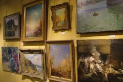 Musée Charles De Bruyeres