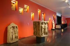 « La Cour d'Or » Musée d'Art et d'Histoire de Metz