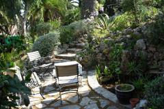 Les Jardins Fragonard