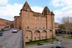 Le Musée Ingres