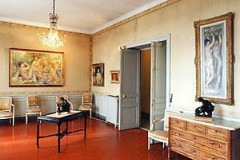 Musée Renoir