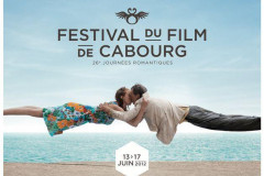 Festival du film romantique