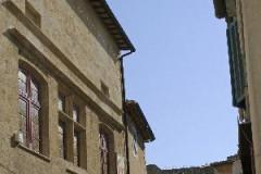 Musée « La Maison de Nostradamus »