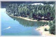 Parc Camping du Lac