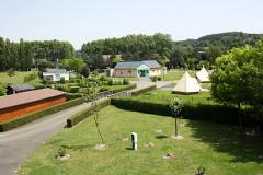 Le Val de Braye
