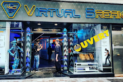 Virtual Break