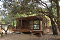 L'Affenage Camping&Gîtes