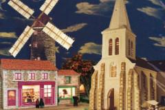 Musée de la Vendée miniature