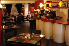 Restaurant Mahaina