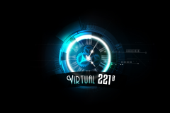 Virtual 221B Escape Game Réalité Virtuelle Dijon