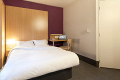 B&B Paris Saint-Denis Pleyel