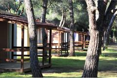 Parc Résidentiel Bellevue