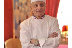 Pierre Orsi