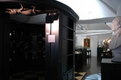 Musée Buffon