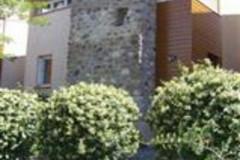 Gîtes La Trillano, Lou Soula, Rouvenac et Cazeilles
