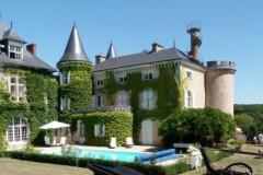 Saint Victor la Grand'Maison