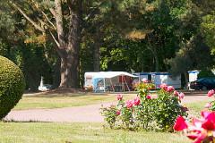 Le Parc Sainte-Brigitte
