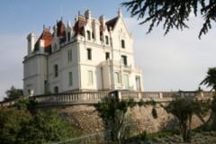 Le Parc de Valmy