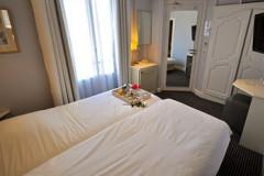 Hotel De Provence
