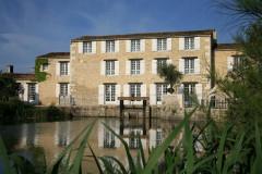 Le Moulin de Châlons